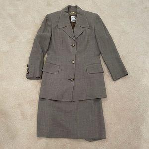 Celine Suit Set